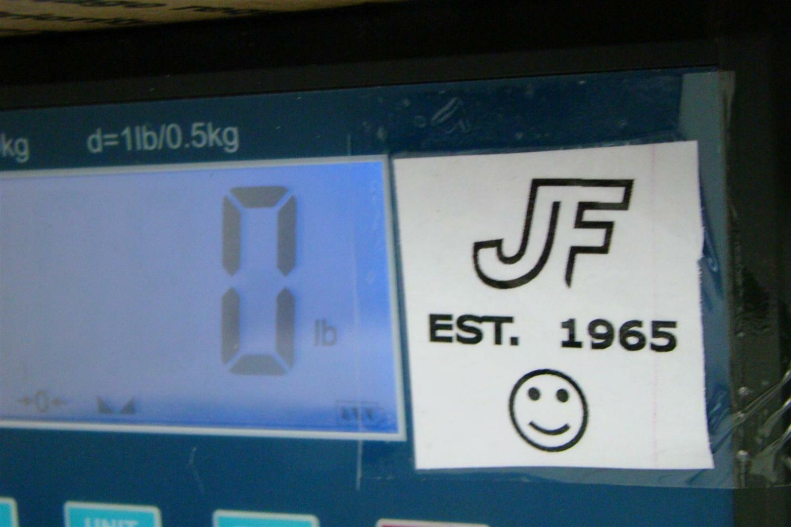 hermidifier control circuit board joseph fazzio incorporated rh fazziosurplus com