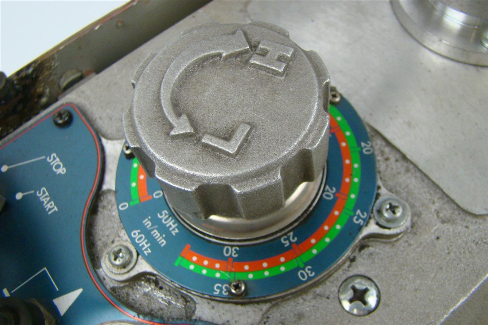 Koike Ik 12 Max 3 Portable Gas Plasma Cutting Machine 120v