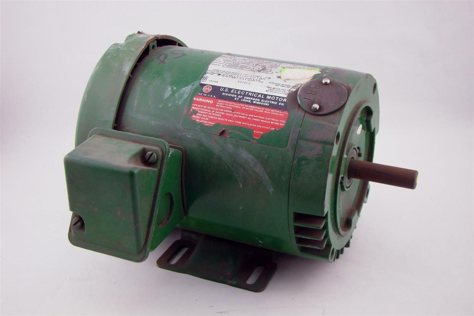 Us electrical motor 34hp 230460v 1775rpm 3ph 2814amps p63cpc us electrical motor 34hp 230460v 1775rpm 3ph 2814amps p63cpc publicscrutiny Image collections