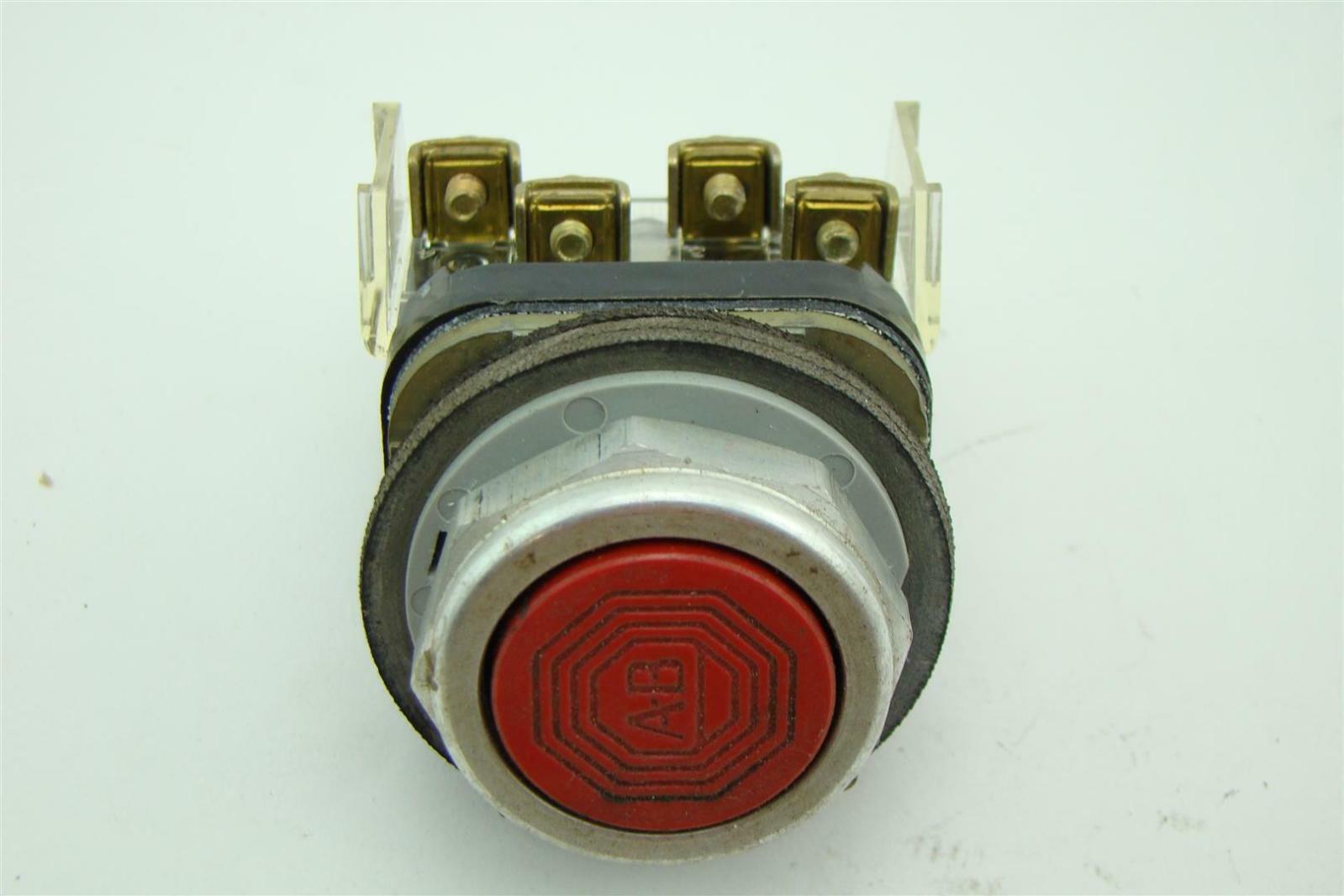 akf202 allen bradley series d 800t xa 2 800t xa wiring diagrams wiring diagrams 800t-j2 wiring diagram at alyssarenee.co