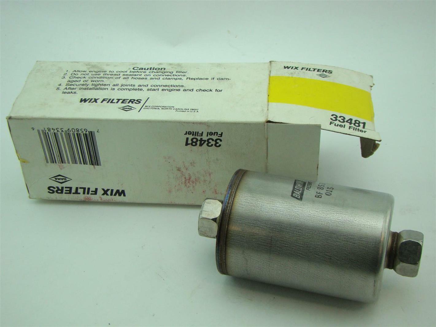 Baldwin Fuel Filter BF853 | Joseph Fazzio, Incorporated on baldwin lamps, baldwin cross reference chart, baldwin hardware, baldwin seahawks 29, baldwin amplifiers, baldwin diesel, baldwin interchange fleet quick cross,
