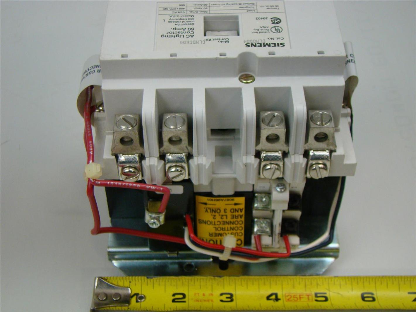 Siemens cpu 1214c dcdcdc wiring diagram somurich siemens cpu 1214c dcdcdc wiring diagram lighting contactor wiring diagram siemens landscaping layoutrhrfid cheapraybanclubmaster Images