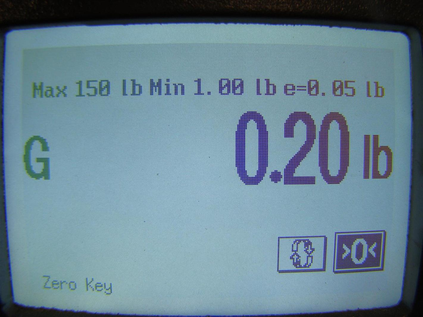 Robohand Efector Inductive Proximity Sensor Oisn 003 Joseph Fazzio Sensors