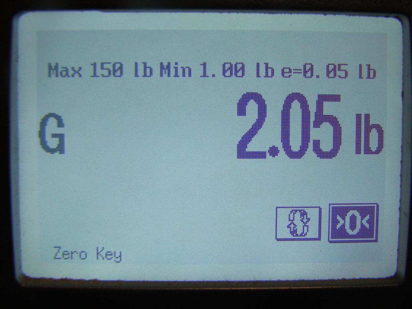 Wilden Ultraflex Viton/FKM Pump Diaphragm 08-1020-53 | eBay
