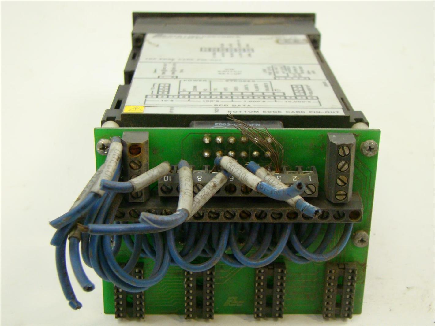 5V Subminiature Electromagnetic PCB Buzzer