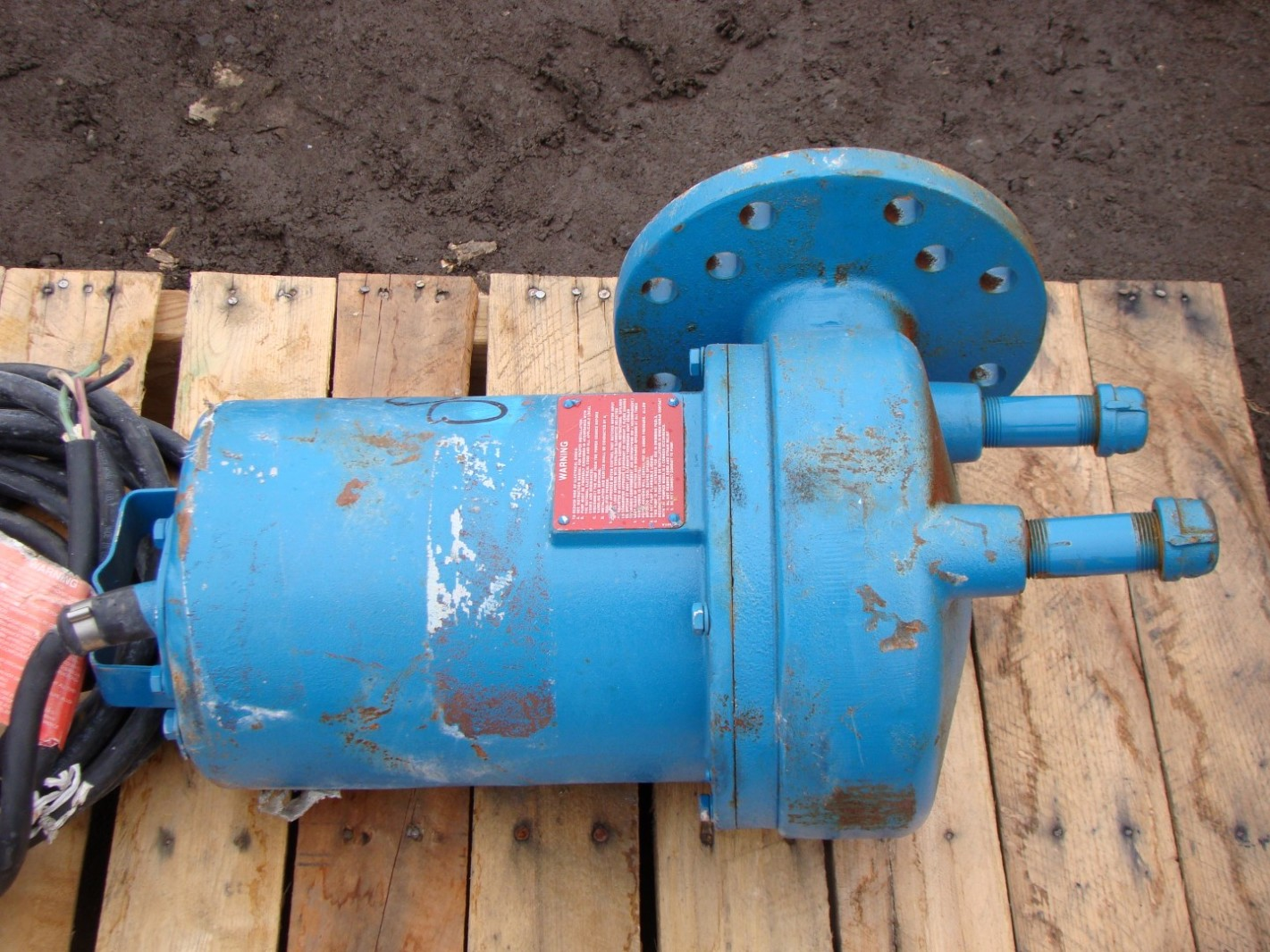 sump ar rsc automatic barnes remarkable submersible home wayne ridgid sightly cheery iron hp compelling barns cast depot pump