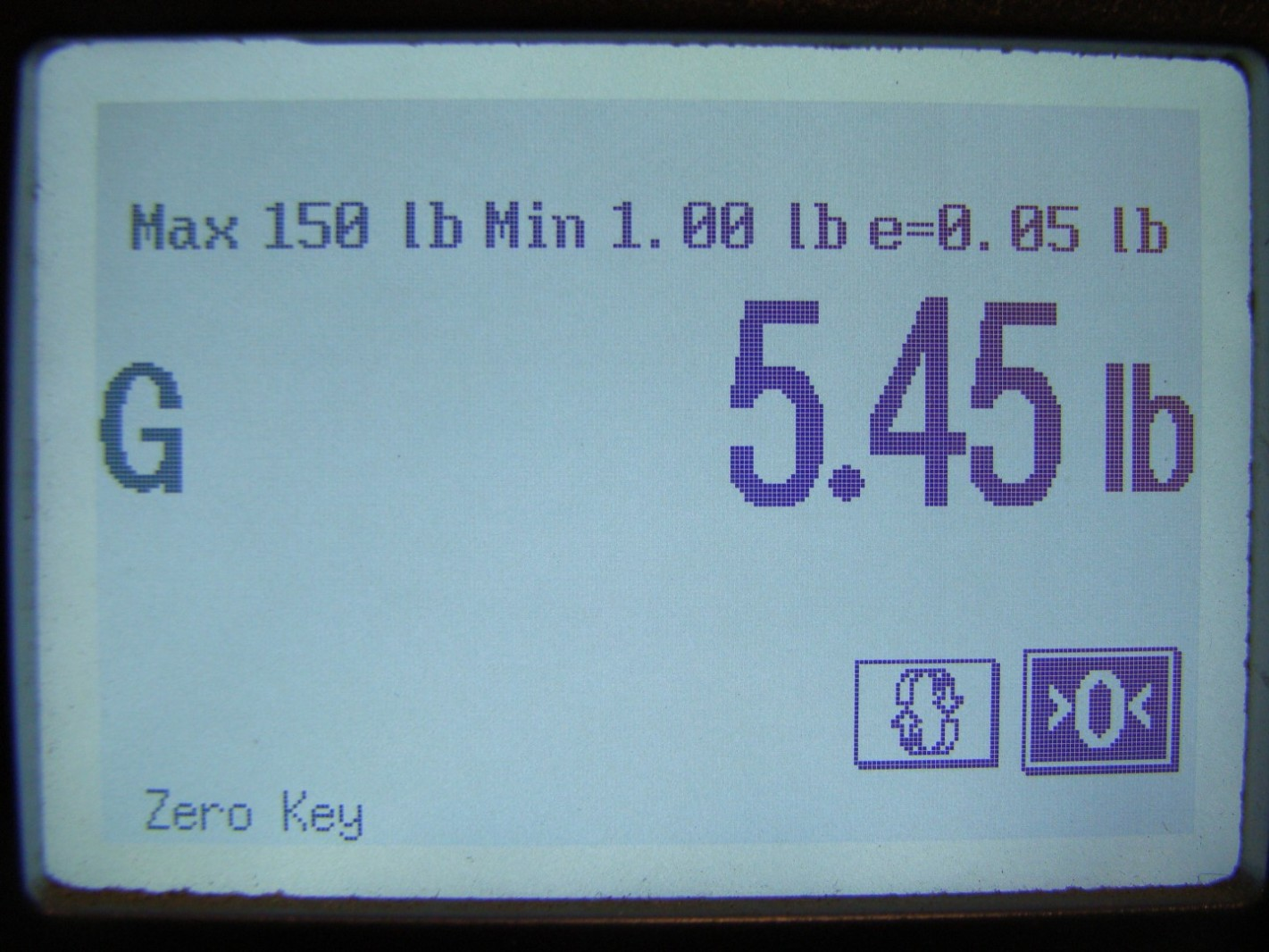 Kennametal Cat40 Extension Compression Tap Driver CV40TCF531 | eBay