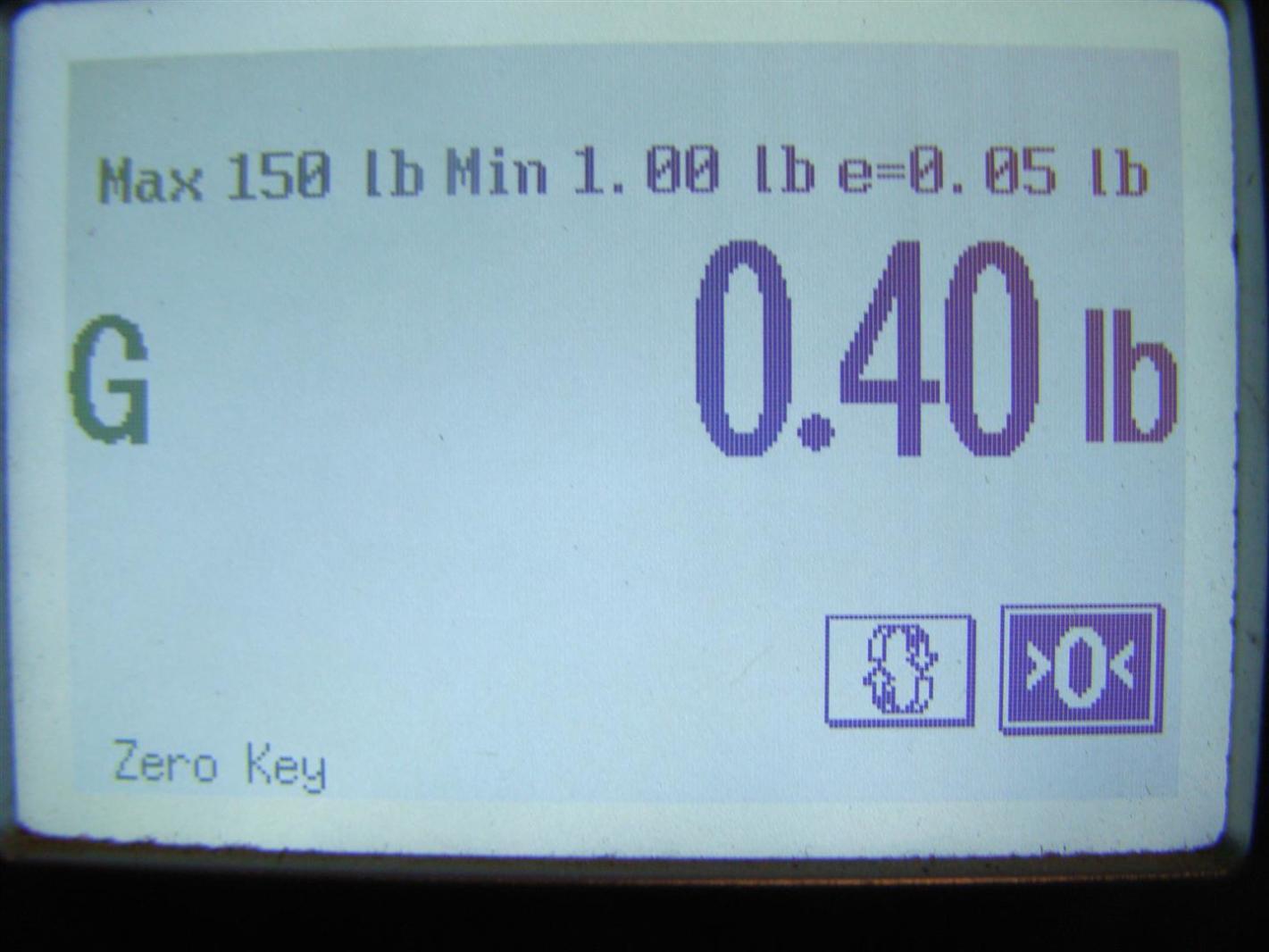 Details about (25) Marson Klik Rivet-Nut Thread Size: 5/16 - 18, 47171