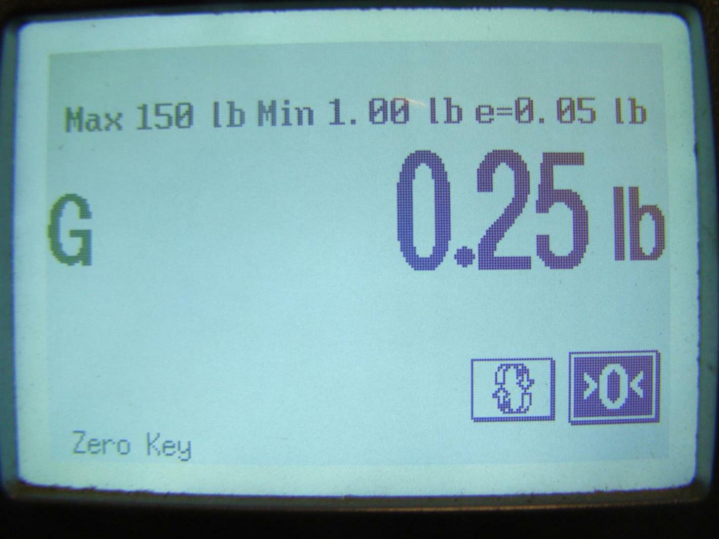 Gave Werkzeuge Seitenschneider isoliert 16/mm secci/ónador bis 50/mm2