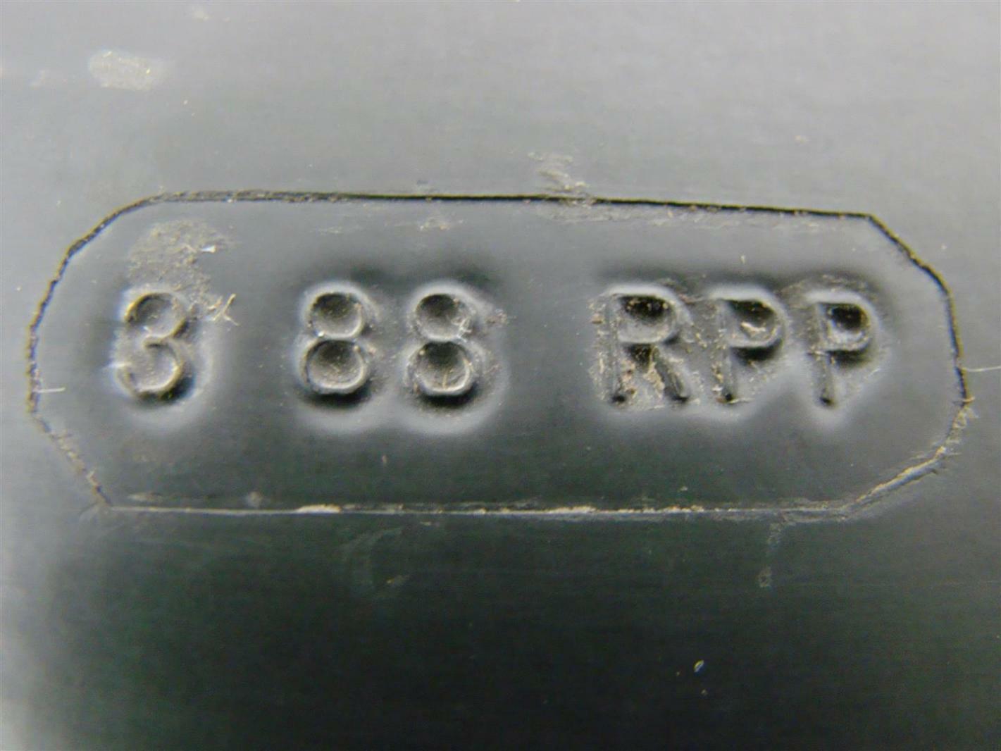 Diaphragm pump repair seal 3 88 rpp ebay diaphragm pump repair seal 3 88 rpp ccuart Gallery