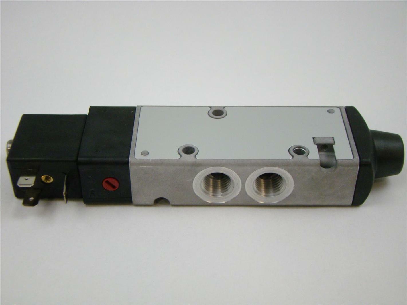AA551-5 7X1//2X1-1//4 9A60J12V52 BAYSTATE GRINDING WHEEL