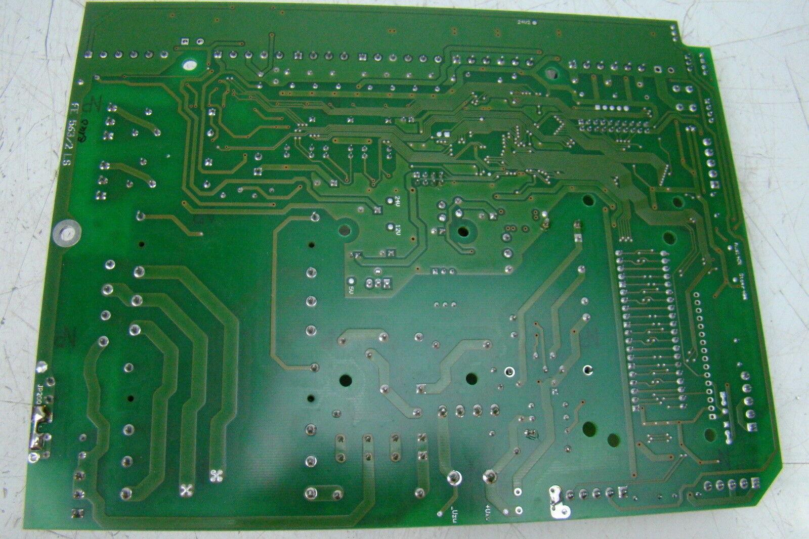Schneider 690V Schaltplan L 25 - WSE A013250 | eBay