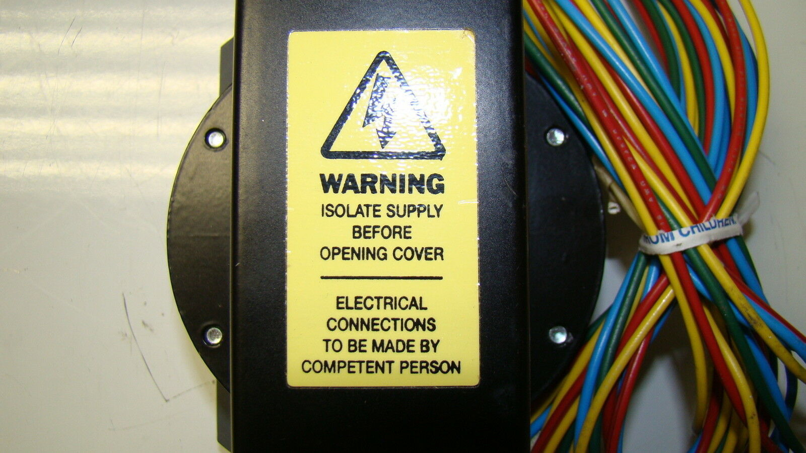 Bailey And Mackey Pressure Switch Wiring Diagram Free Download Pumptrol Ltd 250v 56853 027 Ebay At