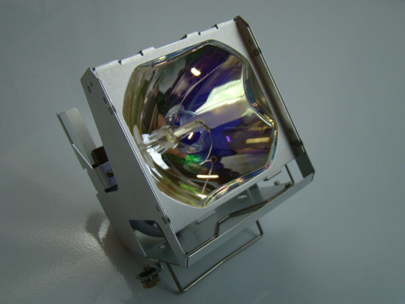 Details about Epson 150 Watt Projector Lamp MSCR150E3H