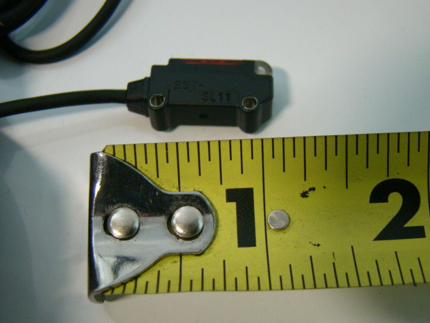 LW0880-1 3-3//4-12 2B GO TRILOCK THREAD PLUG GAGE