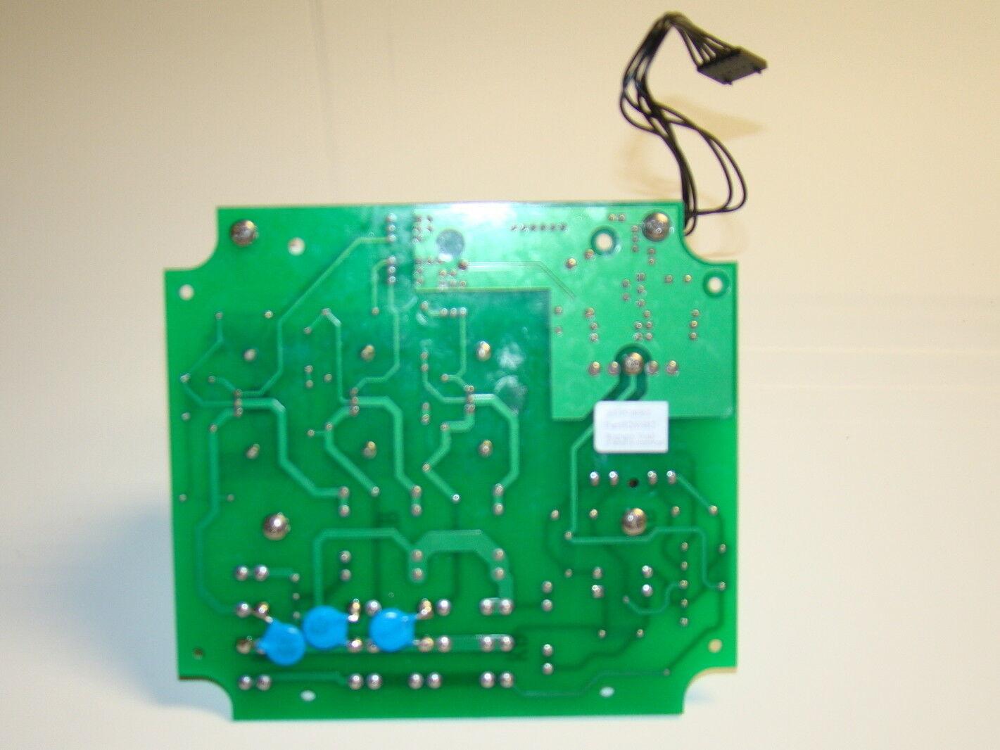 Circuit Board Htgs 94v 0 Ebay Home Panavise Large Holder