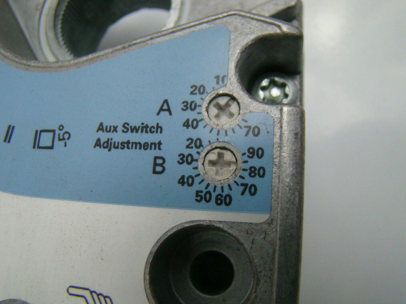 Siemens Damper Actuator Wiring Diagram   Wiring Liry on