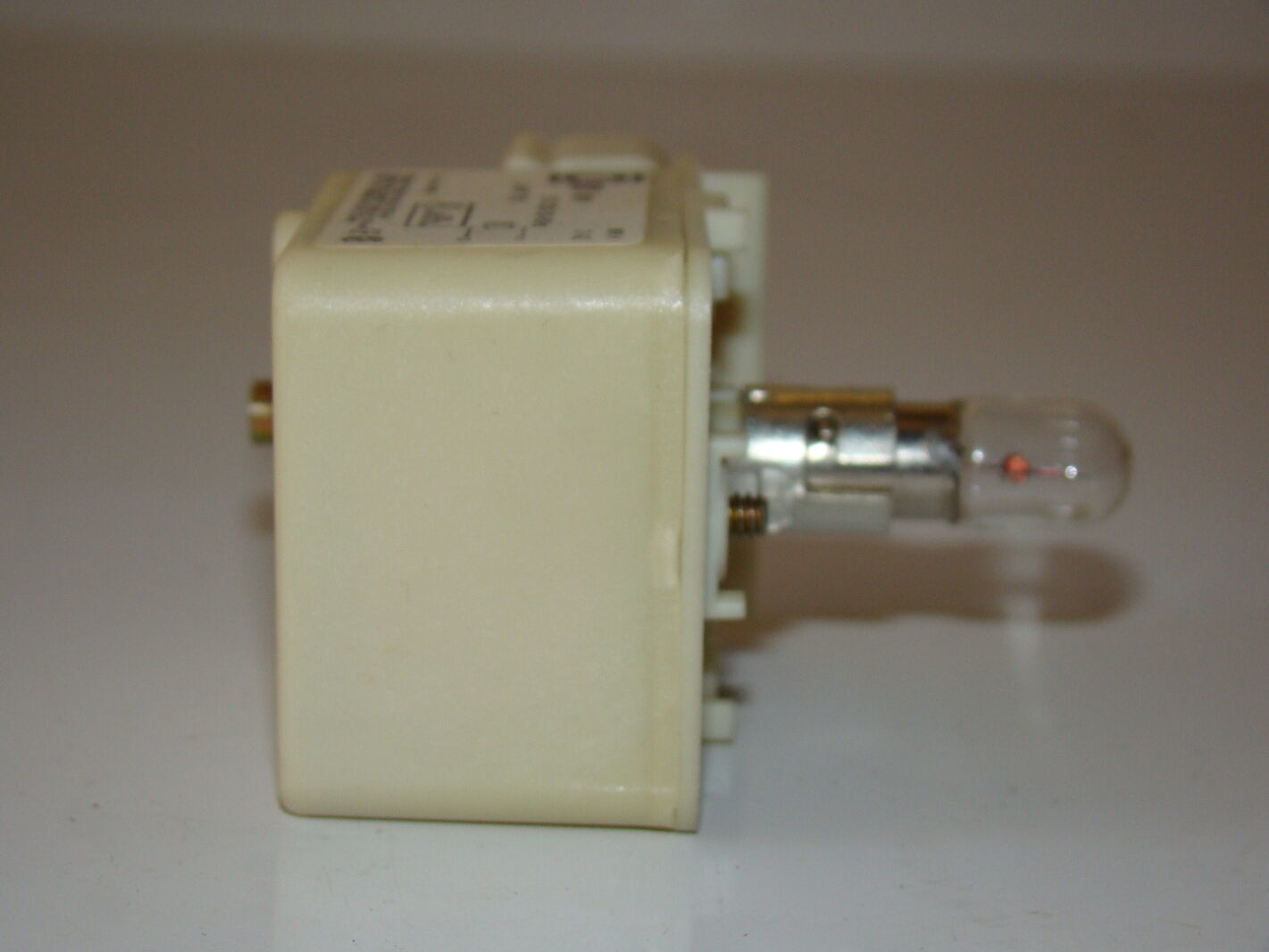 10x Square 8x8mm 6 Pin DPDT Mini Push Button Self-locking Multimeter Switches NJ