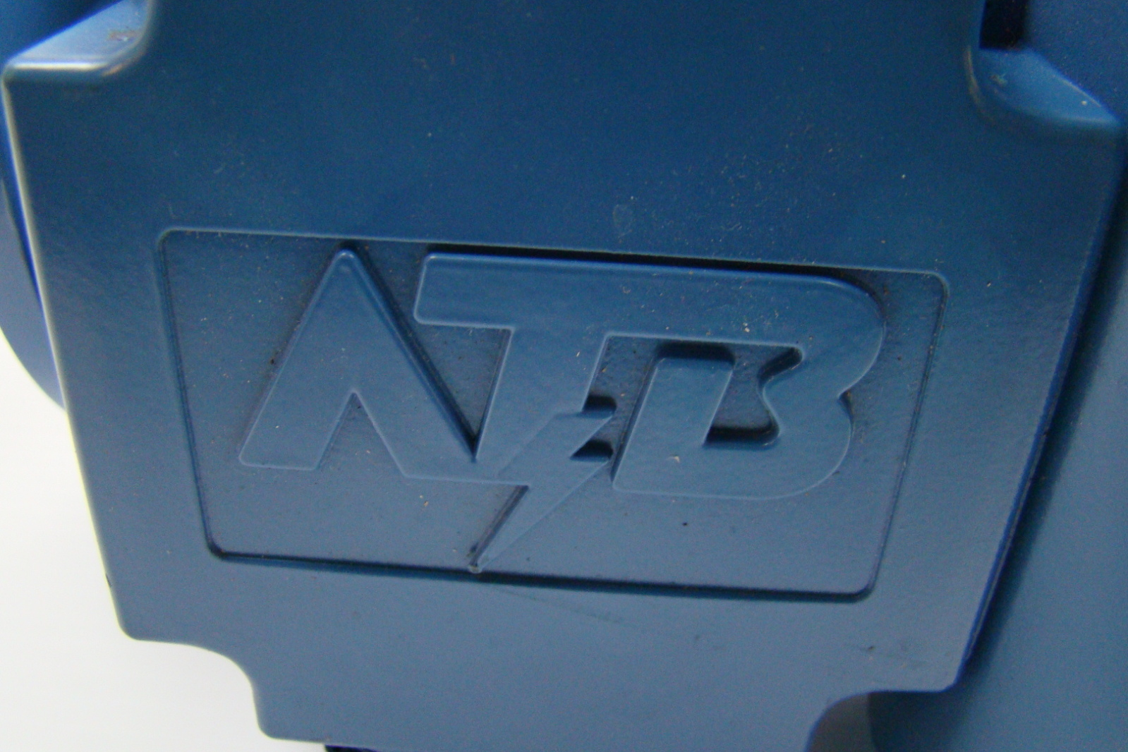 ATB .30kW 220-240v Electric Motor NGF71/4C-11R | eBay