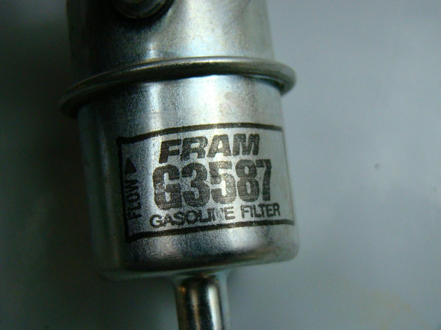 HONDA NOS  XR 185 200 FORK GEARSHIFT 24211-446-000 R