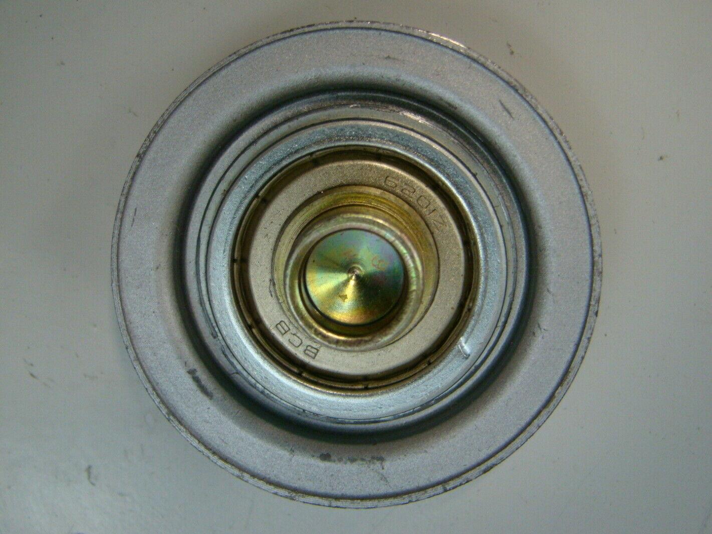 Elevator Door Hanger Roller 2 19 Quot Diameter Ebay