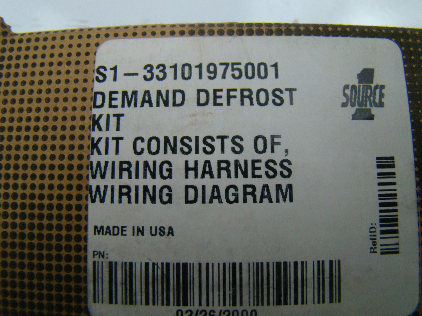 Potter And Brumfield Source 1 22vdc S1 33101975001 Ebay Wiring Diagrams