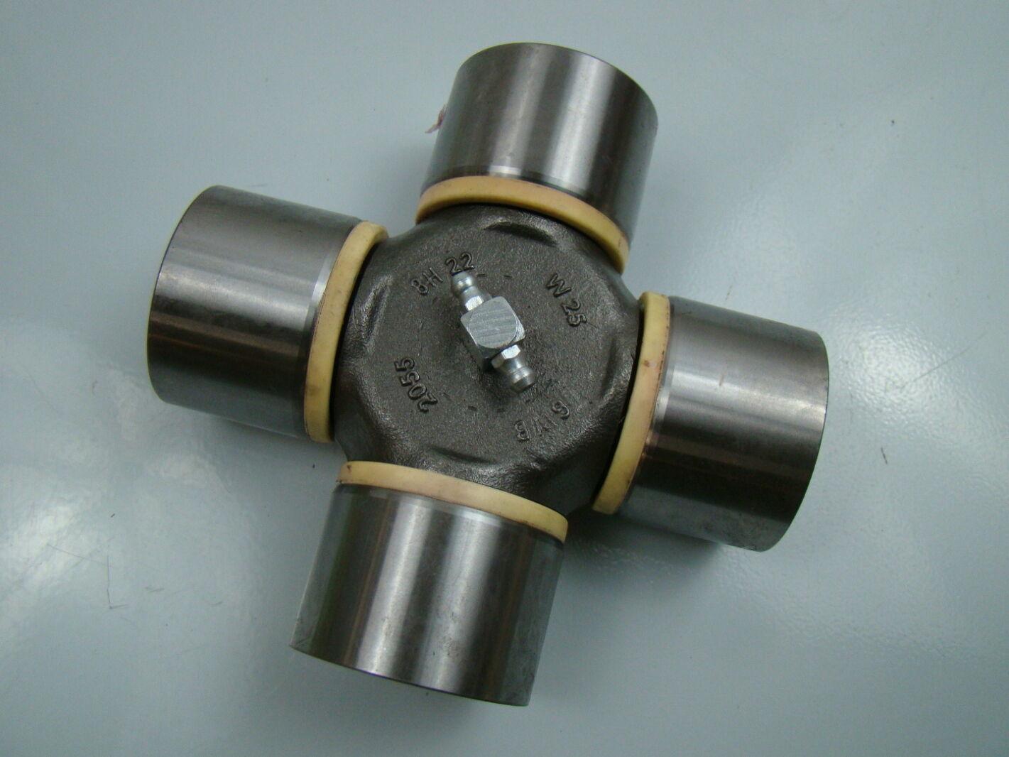 Kit Gmbh gwb spicer gelenkwellenbau gmbh co kg universal joint repair kit
