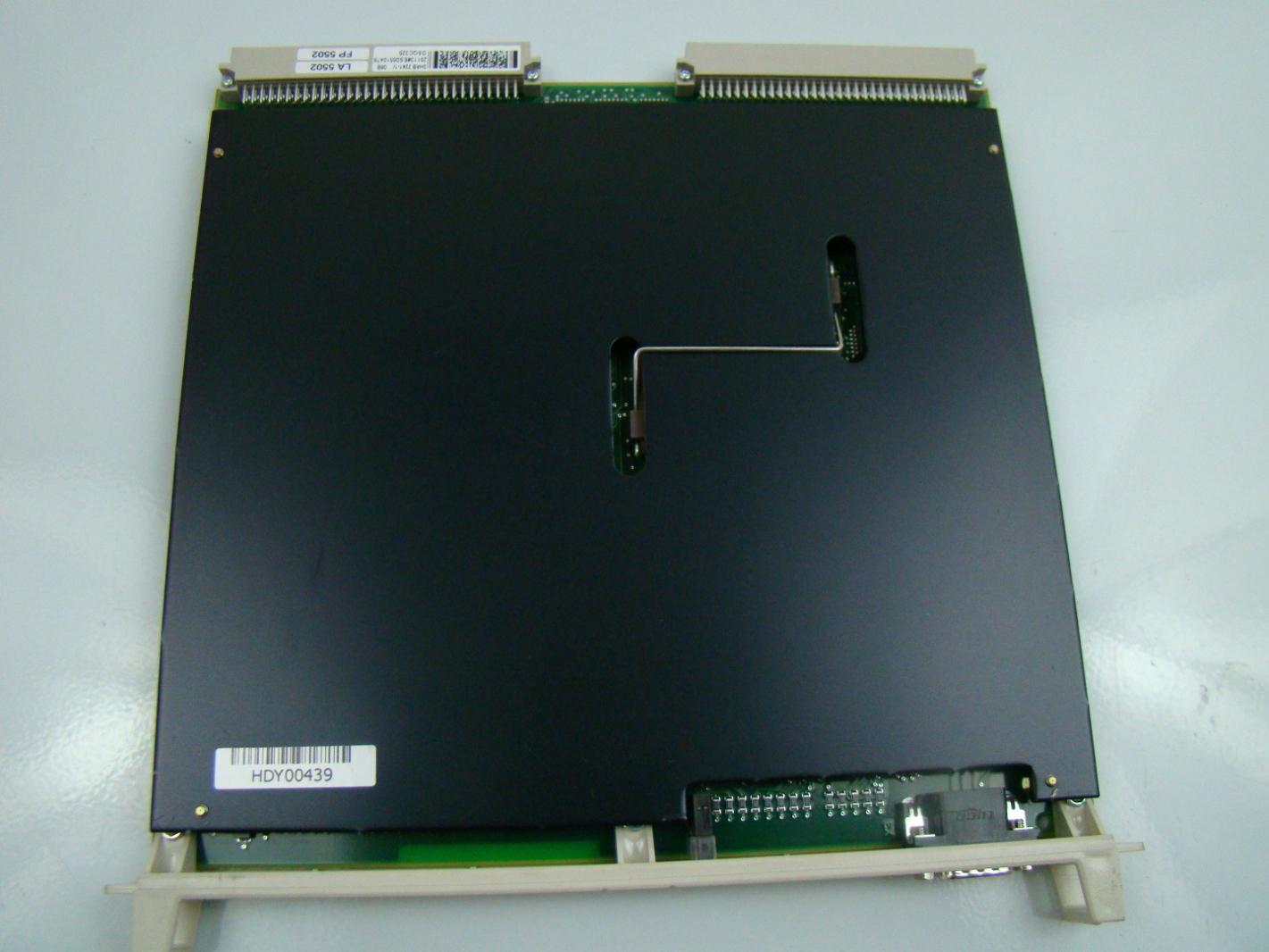 Details about ABB Robotics 3HAB2241-1 CPU Board