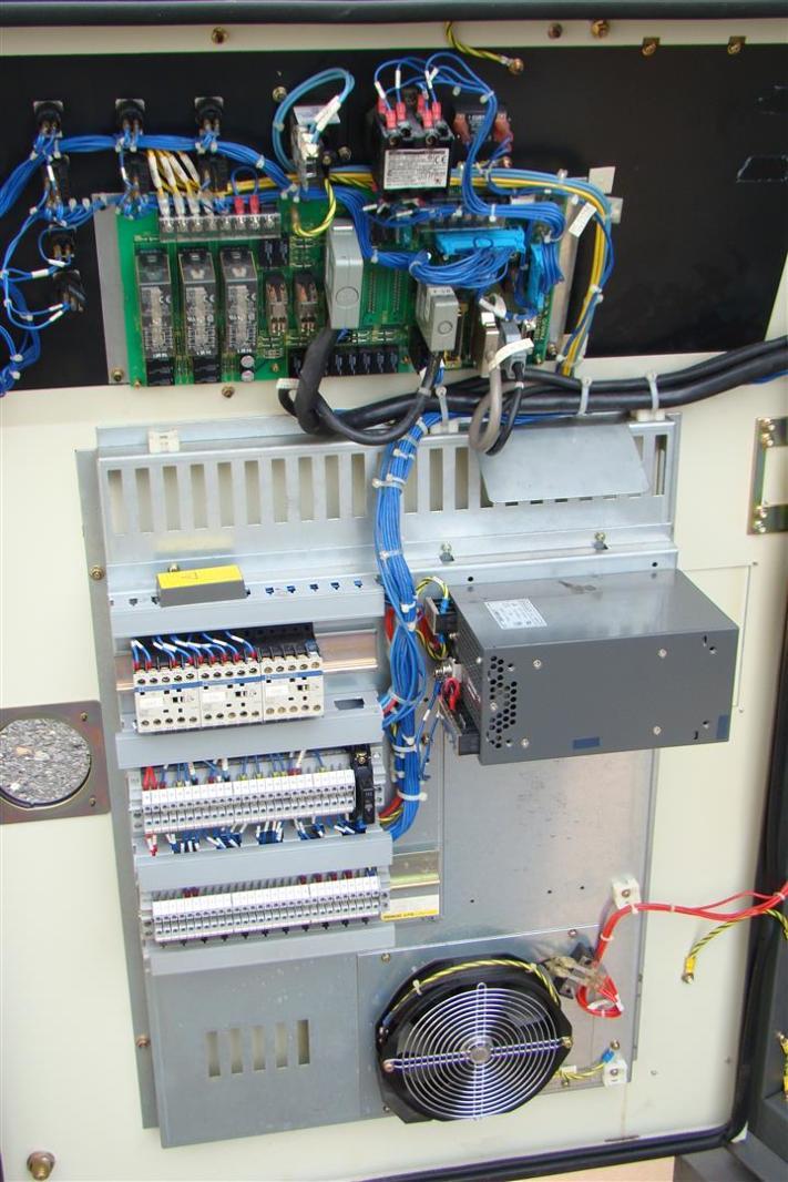 Fanuc Rj2 Controller Maintenance Manual on