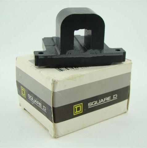 Square D Contactor COIL 480v 310141-400-60
