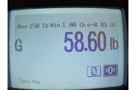 BENDIX Tu-Flo 750 Compressor 5002868