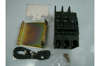 Reliance 50 Amp Circuit Breaker Kit 705390 14C610