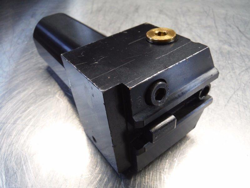 "Valenite BT 25 / BTS 25 Tool Post 2"" Shank BT25-NCI-2055-32 (LOC2559)"