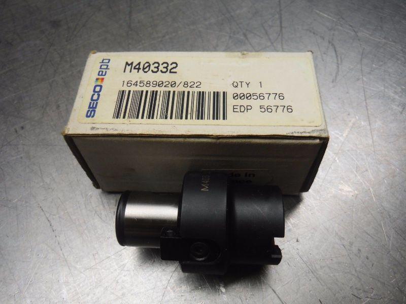 Seco EPB Graflex Modular Reducer M403 32 (LOC2313A)