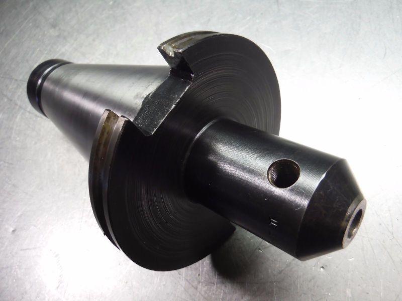 "Universal Engineering NMTB 50 3/8"" Endmill Holder 469623 (LOC2241)"