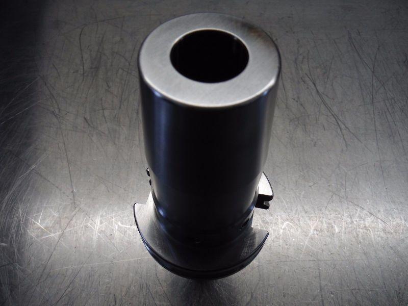 "Techniks CAT40 3//4/""  Shrink Fit Endmill Holder SYIC-24.05.071.007 LOC2553A"