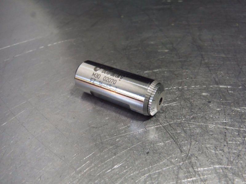 Komet Boring Cartridge M30 02070 (LOC2390)