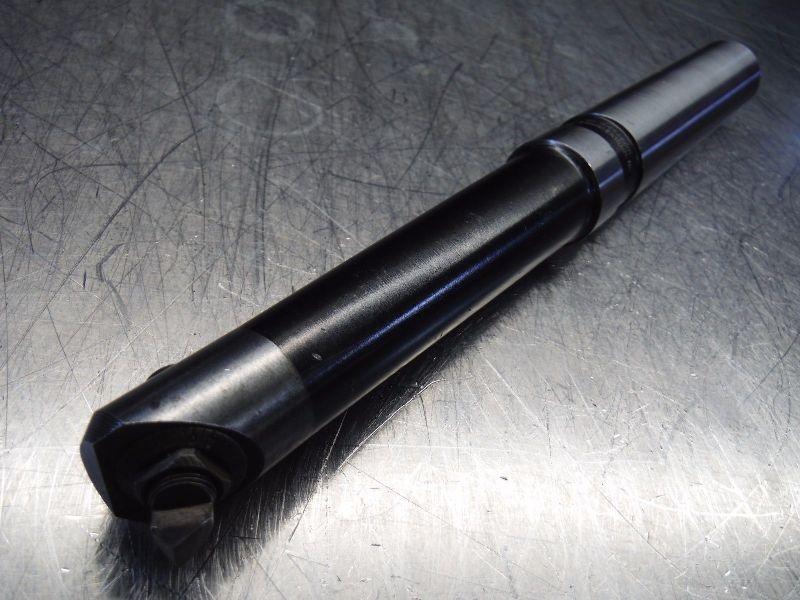TSD Microbore Boring Bar SS10 55 (LOC2562)