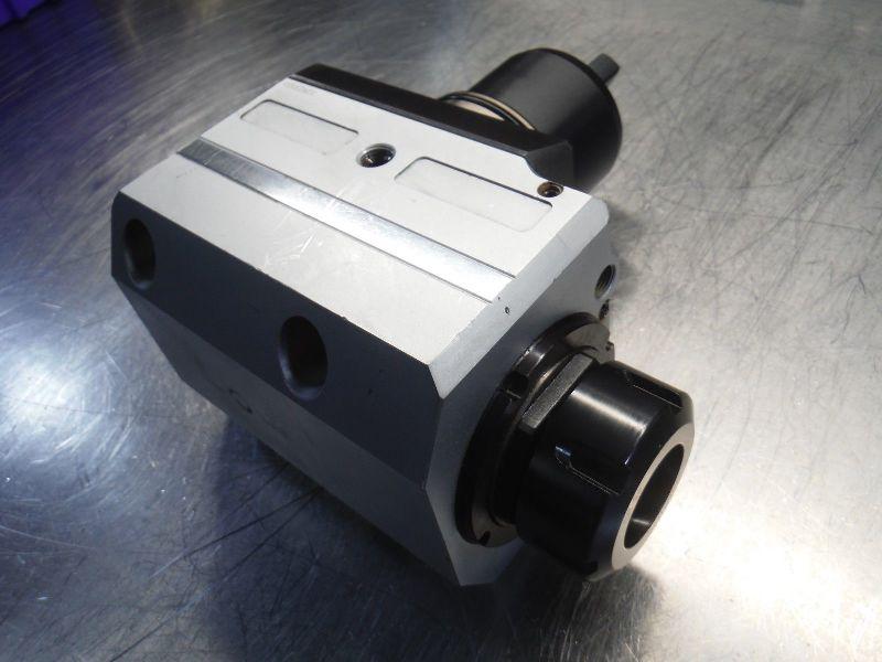 Alberti 90° ER 32 Live Tool M90-3.5 (LOC640)
