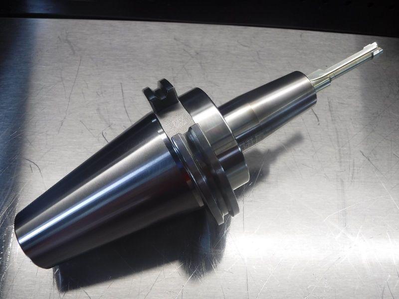 Komet CAT50 14mm SHRINKER 100mm PROJECTION UA2501140 (LOC652)