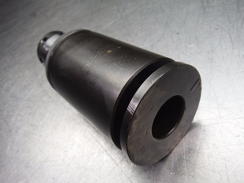 Smith Ball Drive #2 20mm Tap Collet 52 016 (LOC2223A)