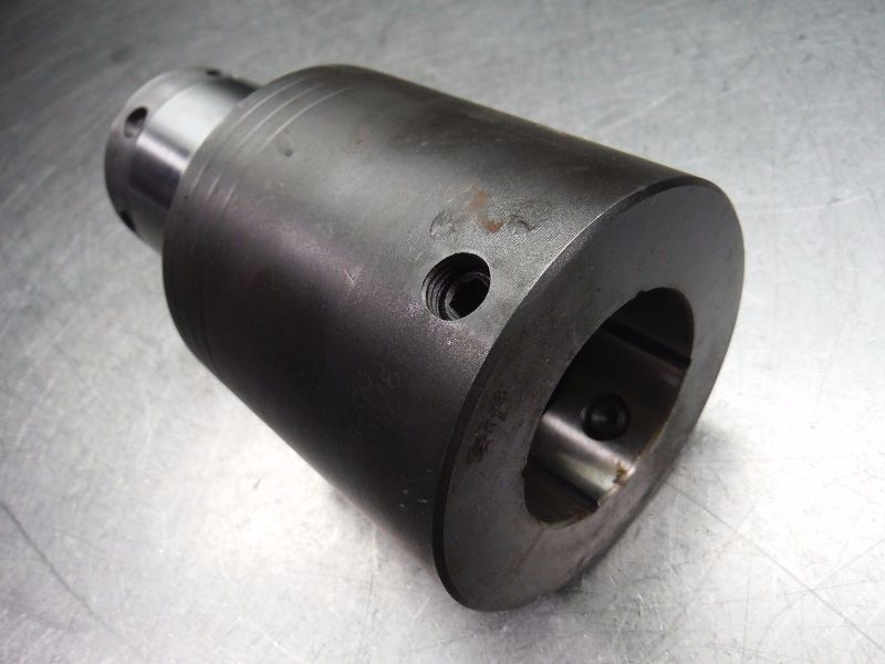 Smith Ball Drive #3 38.7mm Tap Collet 53 030 (LOC2223A)