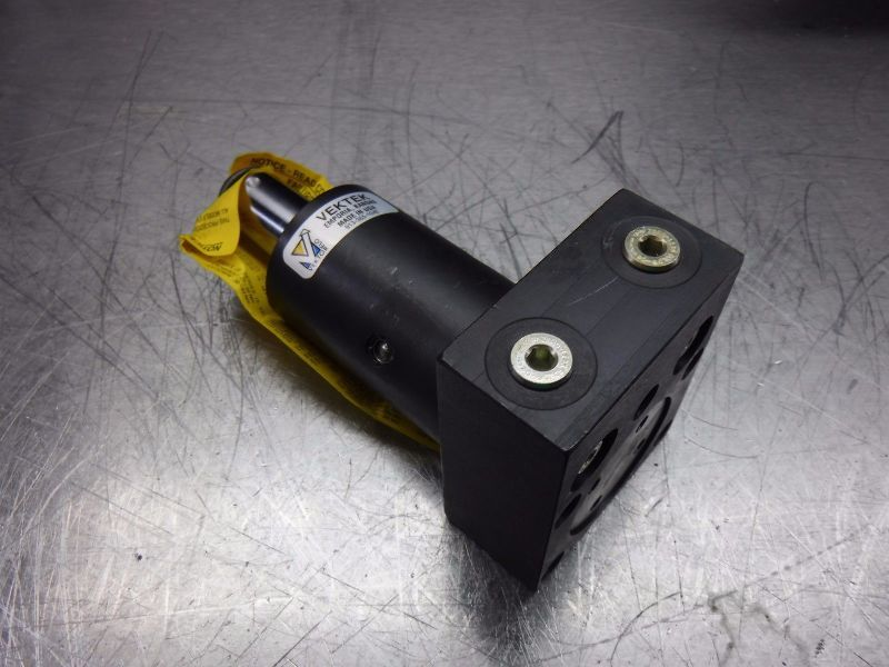 Vektek Swing Clamp 14-2213-01-R 3907B (LOC105)