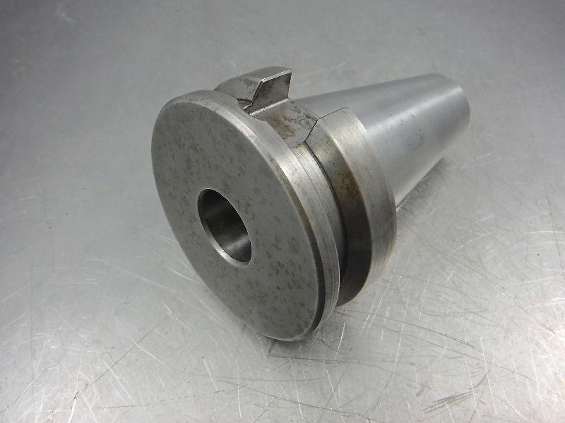 "BT40 3/4"" Endmill Holder (LOC848A)"