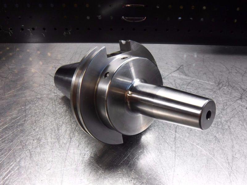 Komet CAT50 6mm Shrink Fit Holder 100mm Projection UB0712720 (LOC232)
