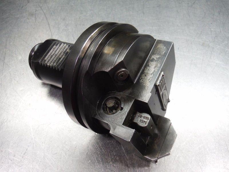 Valenite VDI50 Boring Tool Holder For Mazak/Nachi BTN29 150 MC 147910 (LOC2933D)