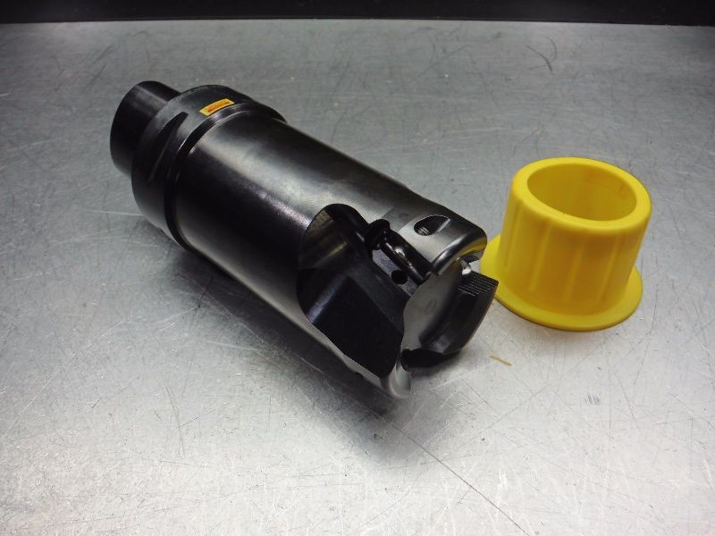 Sandvik Capto C6 CoroMill 790 63mm Milling Cutter R790-063C6S2-22M (LOC2701B)