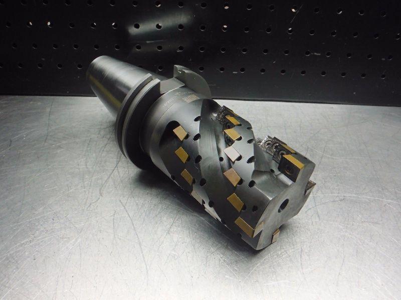 Walter CAT50 76mm Porcupine Milling Cutter F2338F.US5.076.Z04.91 (LOC2742B)