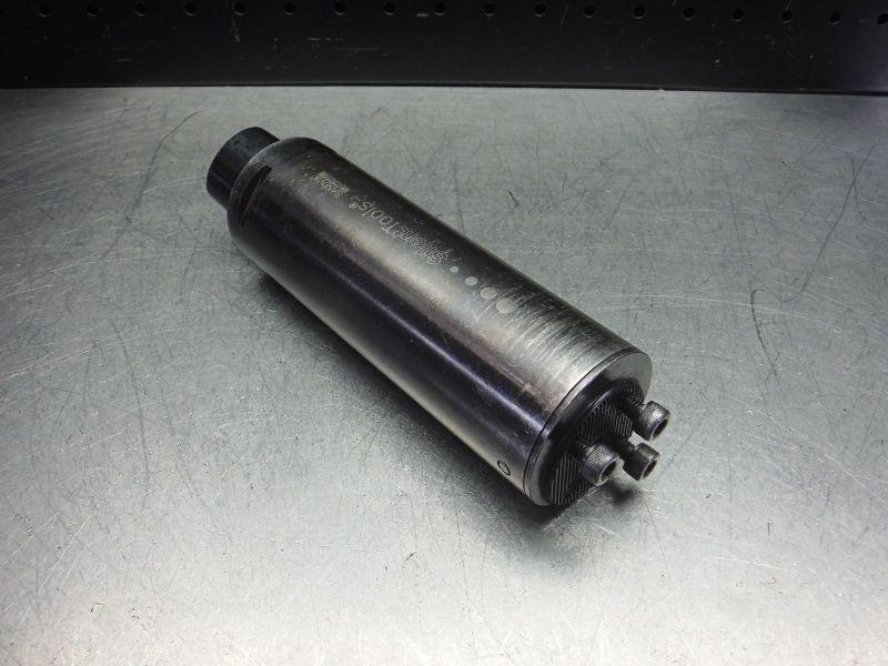 Sandvik Silent Tools Capto C5 Boring Bar C5-570-4C 50 150-40L (LOC2850A)