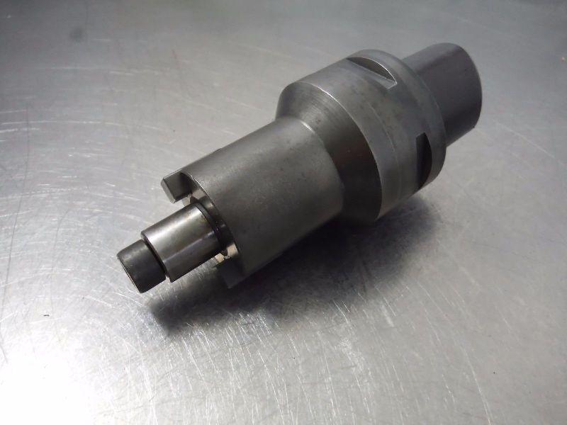 Technotools Capto C5 16mm Face Mill Arbor UM2N 784 004 0 (LOC1269A)
